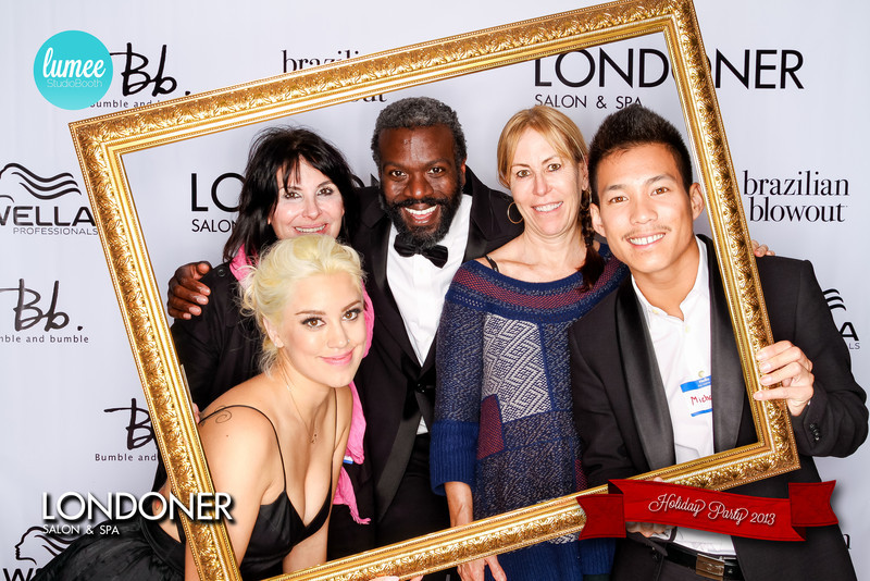 Londoner Holiday Party 2013-260.jpg