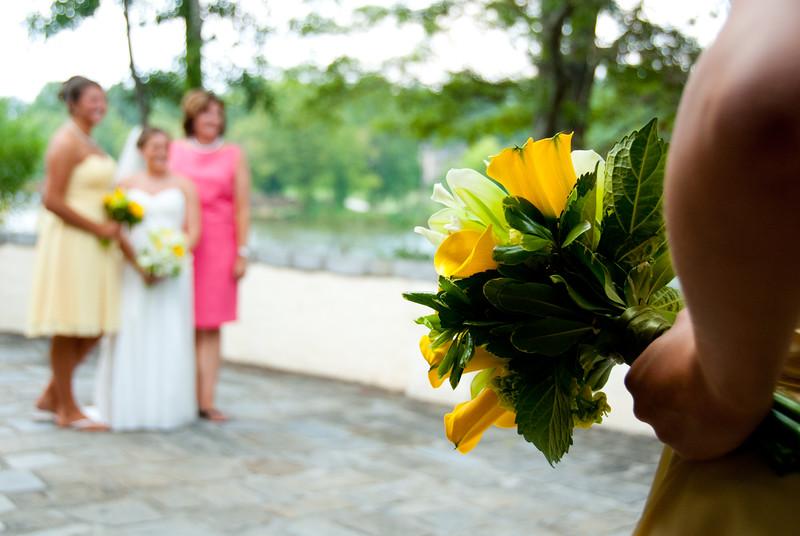 Gaylyn and Caleb Wedding-129.jpg