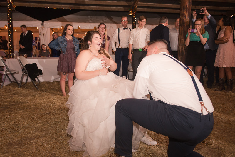 OBerry-Wedding-2019-1051.jpg