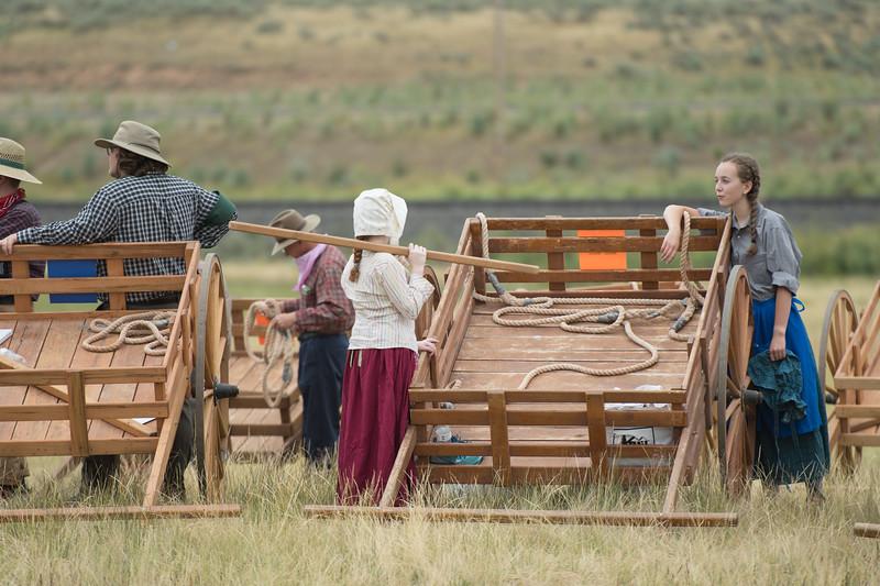 rodeo-54.jpg
