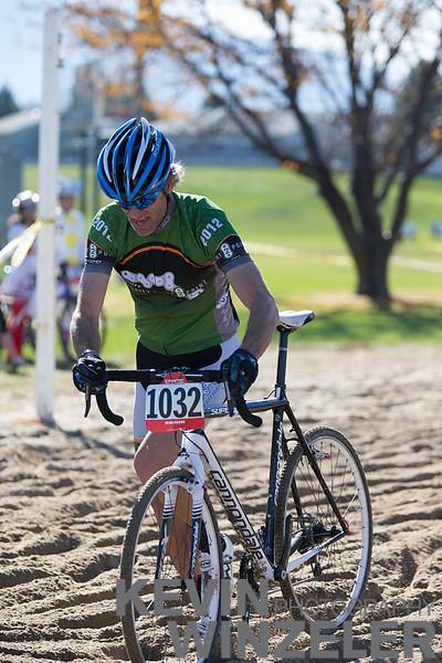 20121027_Cyclocross__Q8P0829.jpg