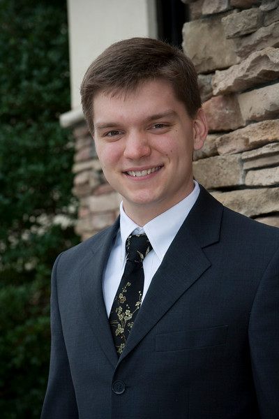 Elder James Benson-24.jpg