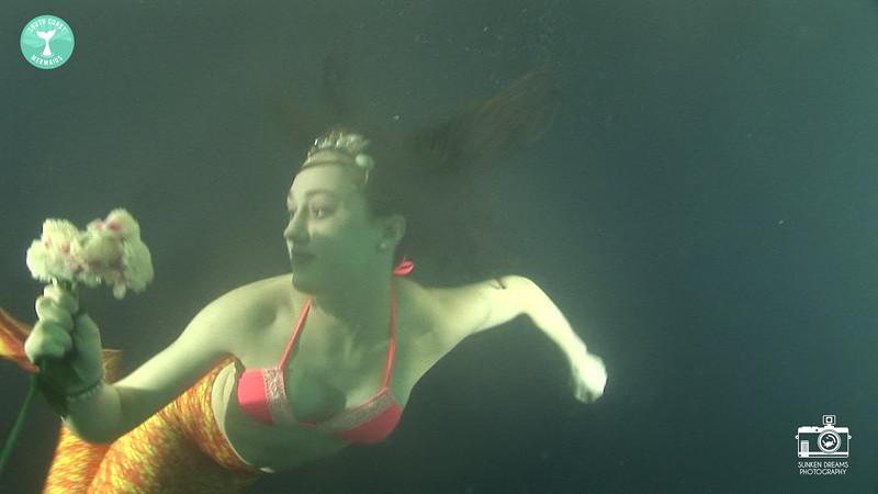 Mermaid Shoot DPS -Cuts.01_12_59_24.Still020.jpg