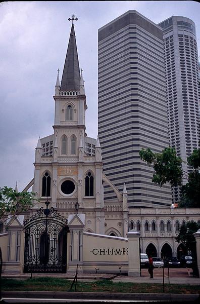 VietnamSingapore1_006.jpg