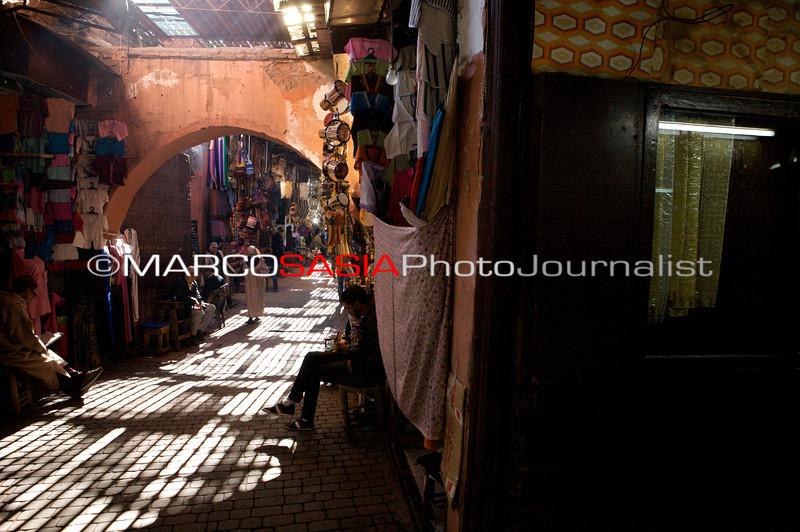 0240-Marocco-012.jpg