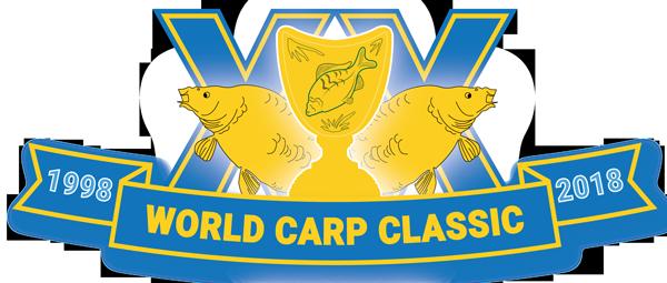Logo-WCCXX-web.png