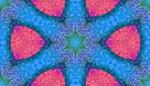 Geometric Textures - Tiles 8