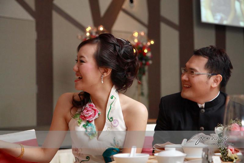 Siong Loong & Siew Leng Wedding_2009-09-26_0583.jpg