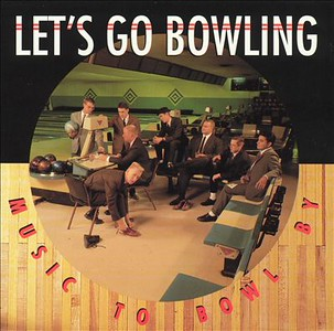 Bowling Tunes