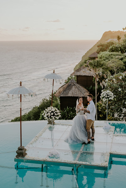 28418_Brittany_Jake_Wedding_Bali (223).jpg