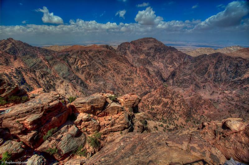 Jordan-middle-east-18.jpg