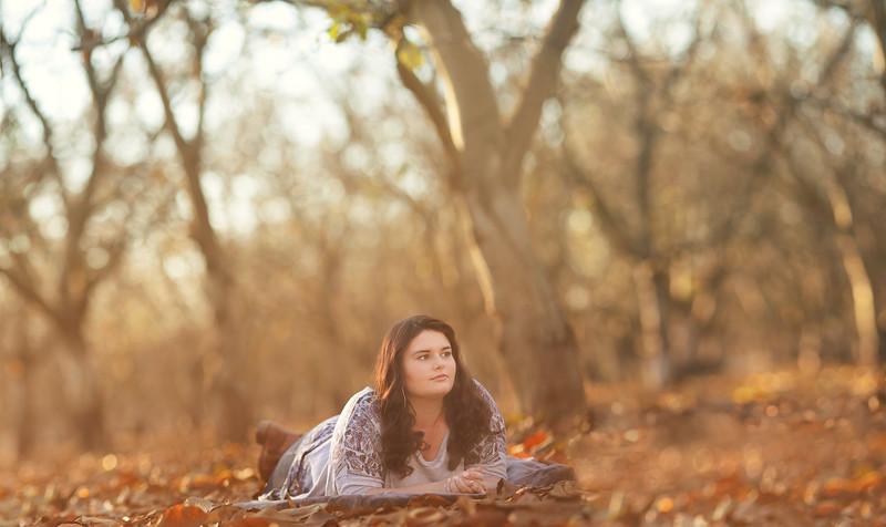 Amber Lagorio-16.jpg