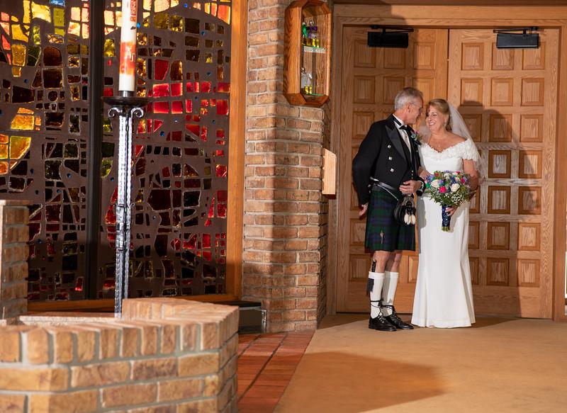 Bride Escorted 1.jpg