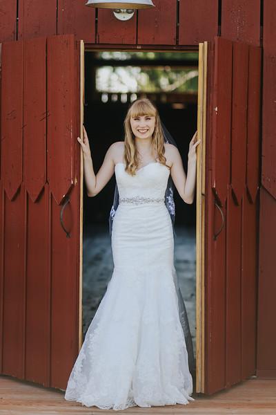 Krotz Wedding-305.jpg
