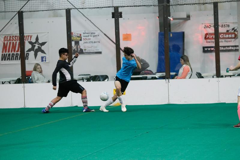 CCC Soccer 2019-02-21-0538.jpg