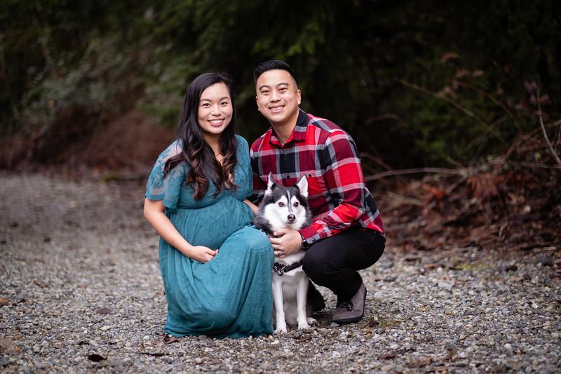 2019.12.22 Alison Maternity Shoot-5078.JPG