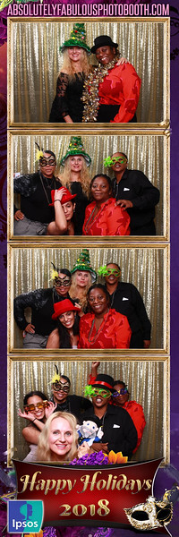 Absolutely Fabulous Photo Booth - (203) 912-5230 -181218_221928.jpg