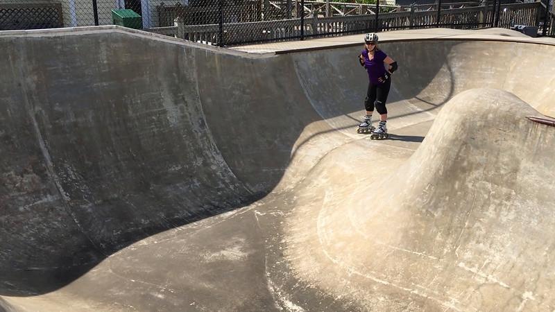 20161003 358 Corolla skate park.MOV