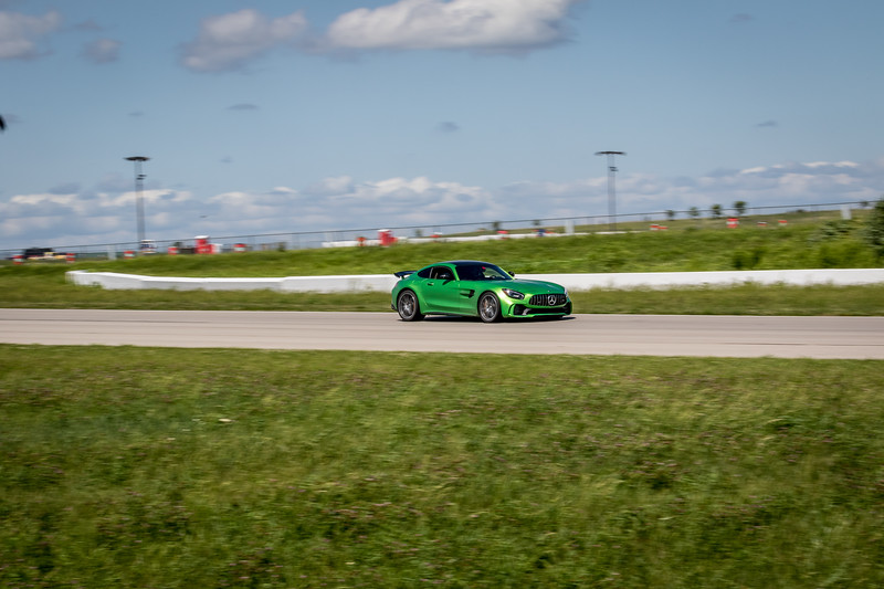 Flat Out Group 1-375.jpg