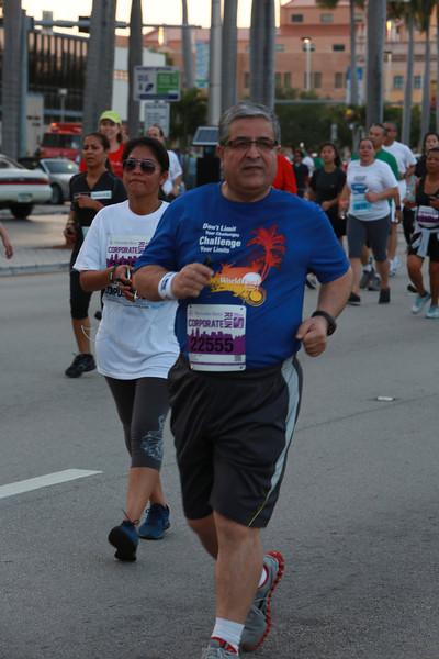 MB-Corp-Run-2013-Miami-_D0677-2480618686-O.jpg