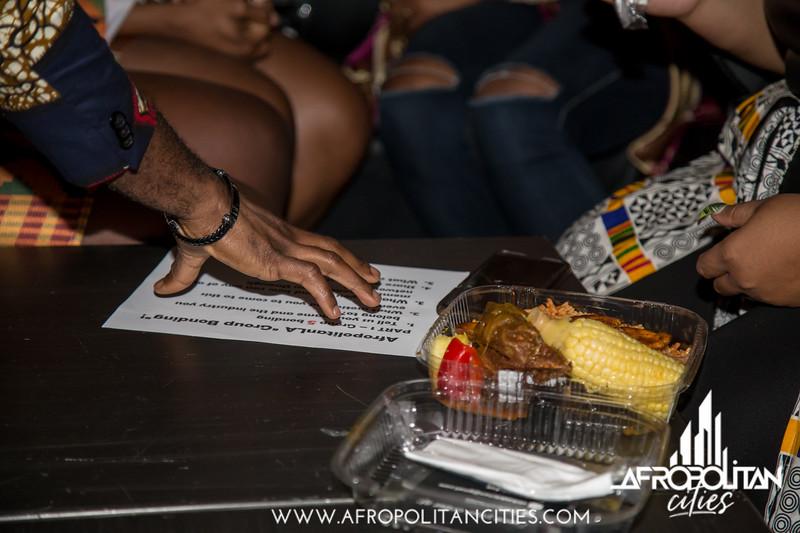 Afropolitian Cities Black Heritage-9559.JPG