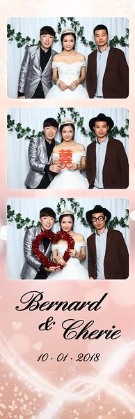 VividSnaps-Wedding-of-Bernard-&-Cherie-39.jpg