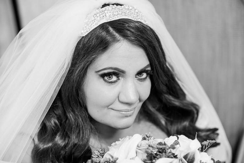 Lumobox Wedding Photo-31.jpg