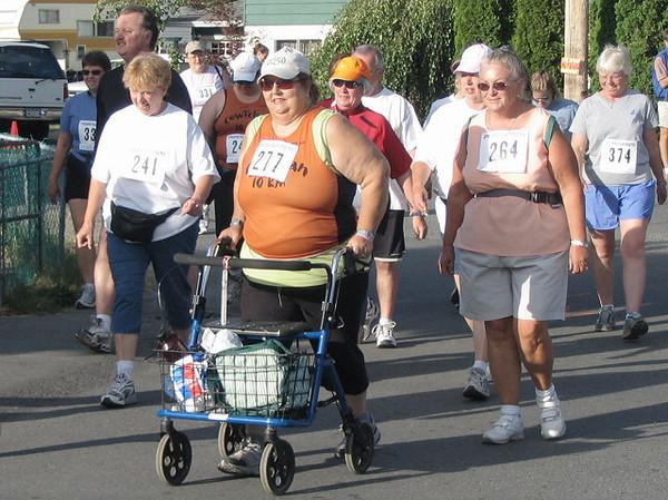 2005 Run Cowichan 10K - img0052.jpg