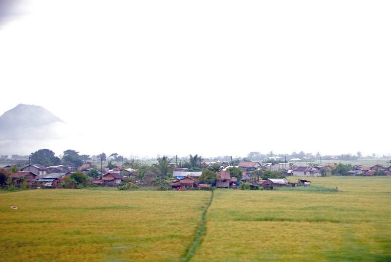 Pictures 08 10-07-08 thru 11-14-08 062_edited-1.JPG