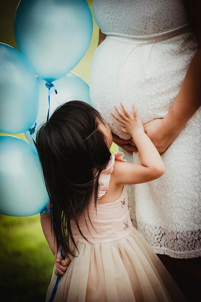 Maternity-portfolio
