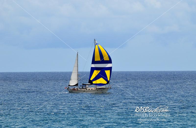 2010-06_SailBoat_012.jpg