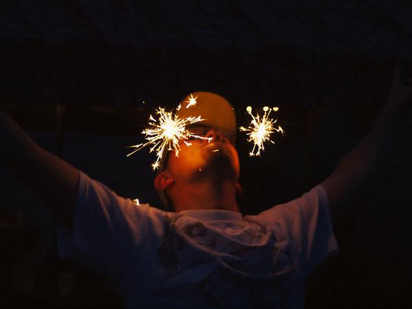 Fireworks 7-09