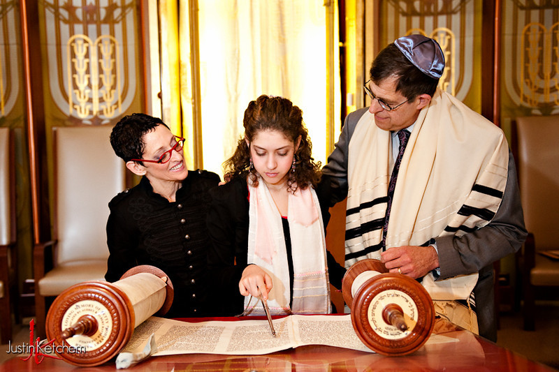 Landerhaven-Bat-Mitzvah-102-of-25.jpg