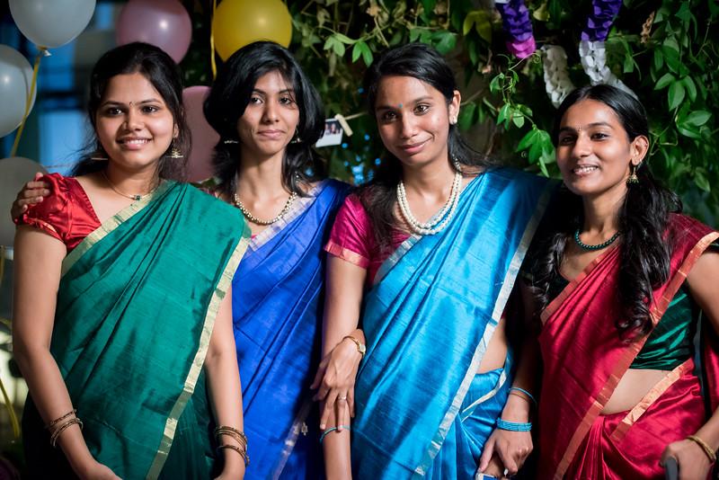 LightStory-Aishwariya+Kalyan-20.jpg
