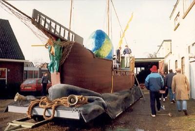 1989-24.jpg