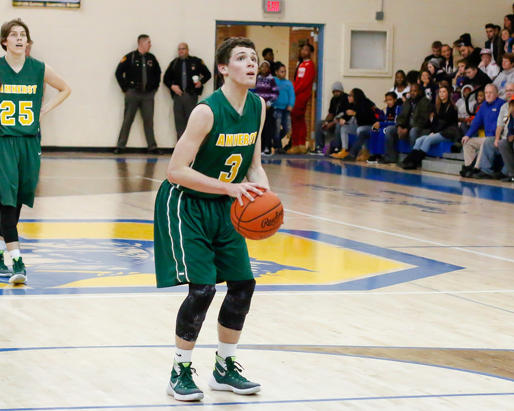 Clearview VS Amherst-3.jpg