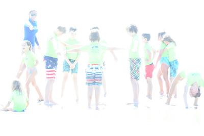 Ohana Surf and Art Camp Summer 2020 Week 10
