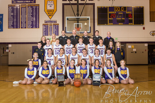 MBB Sectional Photo 2016