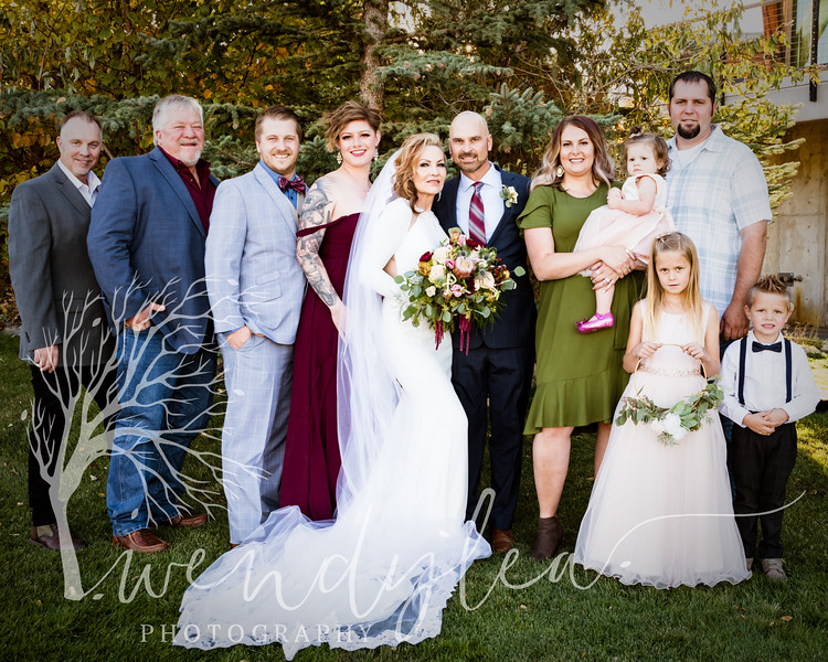 wlc Morbeck wedding 1462019-2.jpg