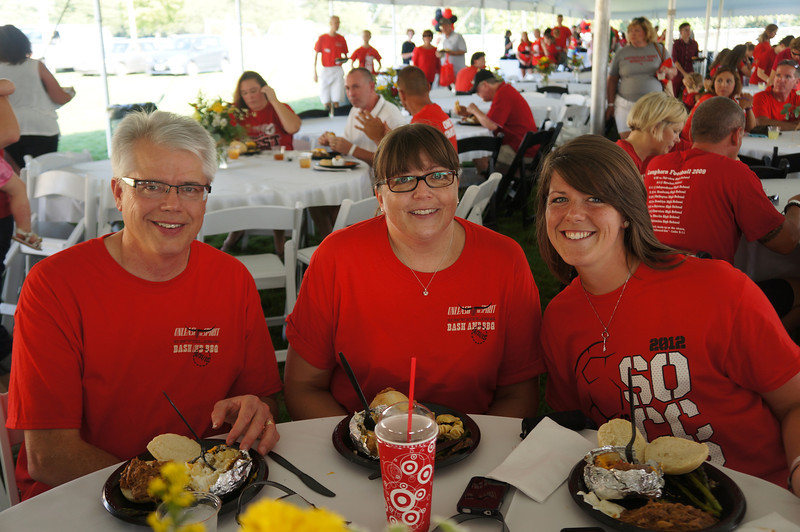 Lutheran-West-Longhorn-at-Unveiling-Bash-and-BBQ-at-Alumni-Field--2012-08-31-030.JPG