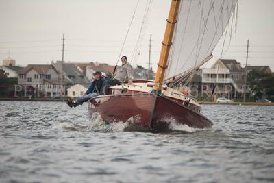 Middleton Cup  Seaside  9-1-17