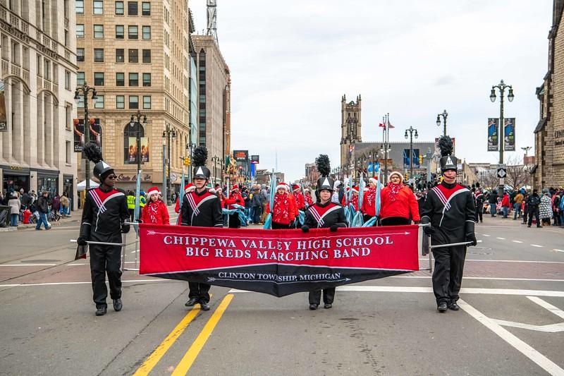 Parade2018-510.jpg