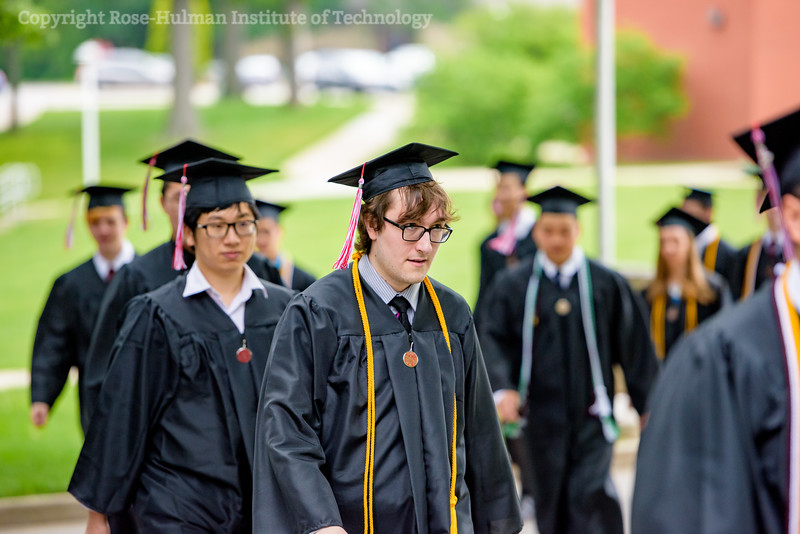 RHIT_Commencement_2017_PROCESSION-17915.jpg