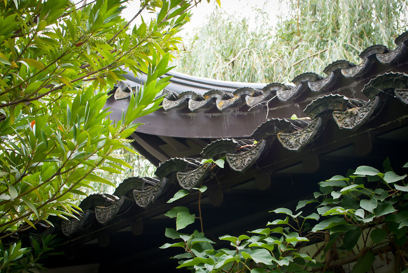Portland 201208 Lan Su Chinese Garden (8).jpg