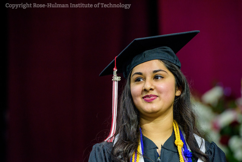RHIT_Commencement_Day_2018-18624.jpg