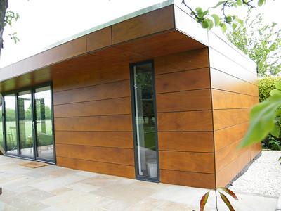 Home/Garden Office UK