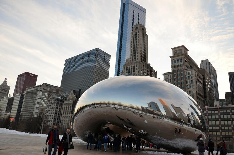 Chicago 2011 (Set 1) (34).JPG