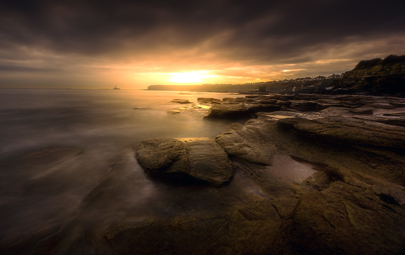 Collywell Bay-125.jpg