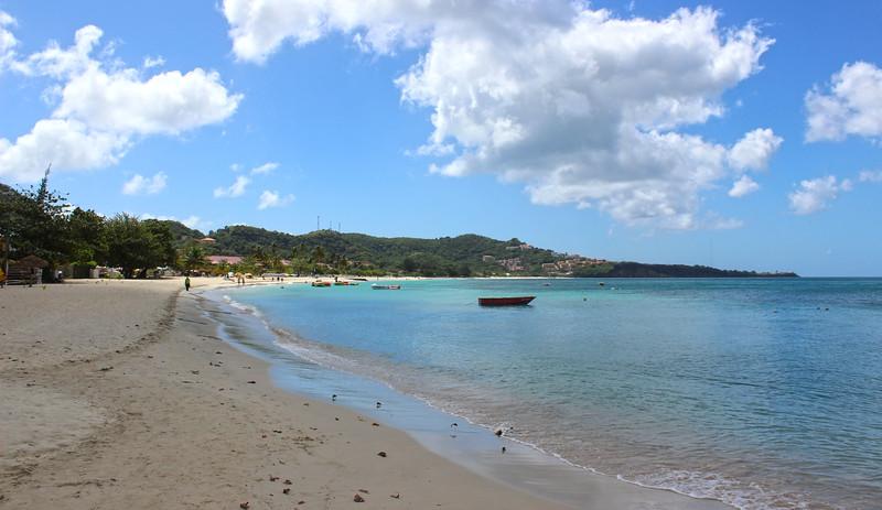 Caribbean-Grenada56.JPG