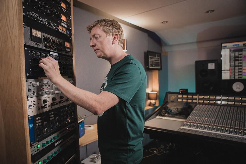 Matt Ball Studio-74.jpg